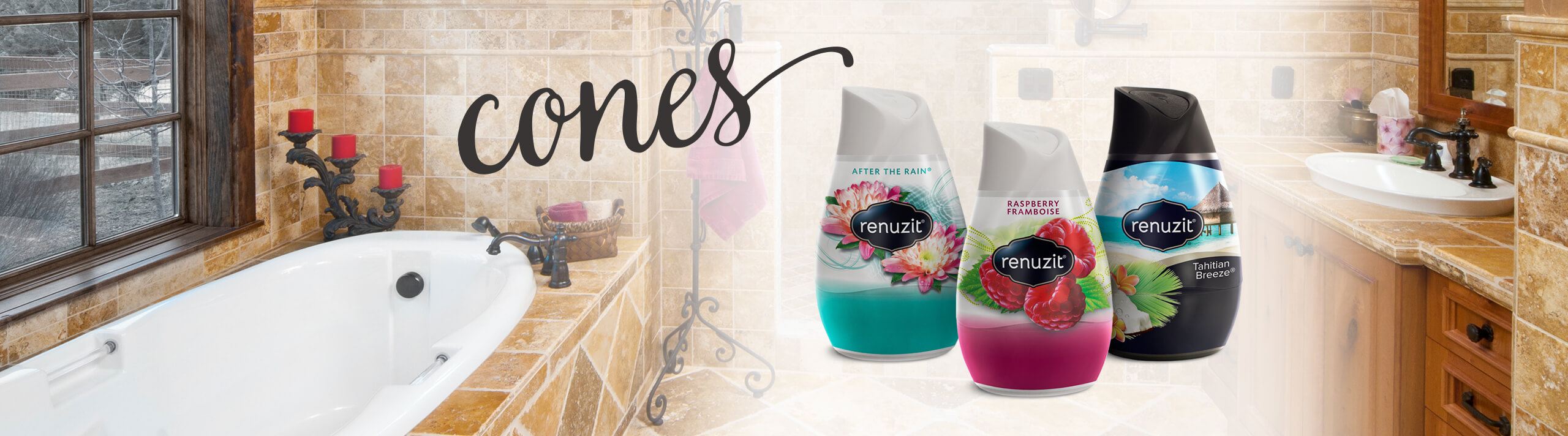 header-graphics-products-cones